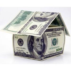 кредит на жиль в банках