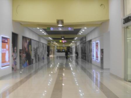 Магазины в Гулливере